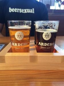 Ardent1