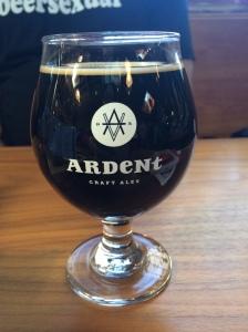 Aredent2