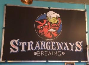 strgways1a